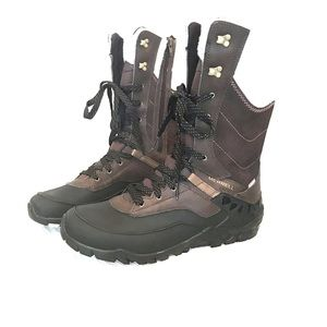 Merrell Aurora Tall Women's Winter Boots